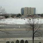 Photo of Crowne Plaza Northstar