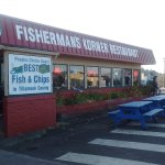 Photo of Fisherman's Korner Restaurant