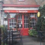 Photo of Cafe Bistro Terrastje