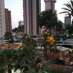 Foto di Hotel Perla