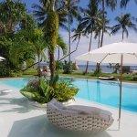 Foto de DEDON Island Resort