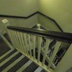 Foto de Premier Inn Dumfries Hotel
