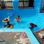 Photo de Caribbea Bay Hotel
