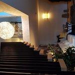 Zdjęcie Post Hotel – Tradition & Lifestyle