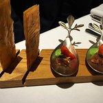 Photo of Restaurant Julien Binz