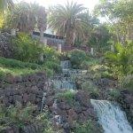 Foto de Parque Taoro