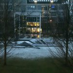 Photo de Ibis Munich Parkstadt Schwabing