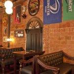 Photo de Dunnes Irish Bar Barcelona