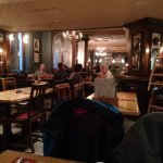 Photo of The Sanctuary House Restaurant