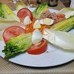 Photo of La Llar D'Or Restaurant Cafeteria