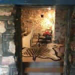 Valokuva: Braeside Guest House