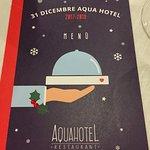 Photo of Aqua Hotel