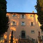 Photo of Villa Loggio