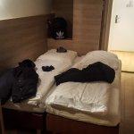 Foto de Hotel Amba