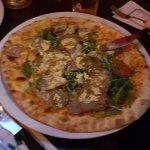 Photo of Luigi's Pizzeria & Pasteria
