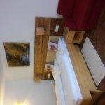 Photo of Hotel Gasthof Weiherbad
