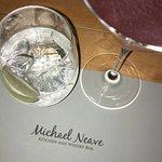 Foto van Michael Neave's Kitchen and Whisky Bar