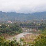 Villa Kingkham Riverside Photo