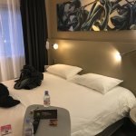 Photo de Ibis Styles Paris Bercy