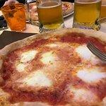 Photo of Trattoria pizzeria da i matti