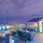 Photo de Hotel Perula