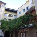 Photo of Hotel Vidal