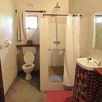 Photo of Marula Lodge