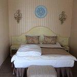 Bilde fra SPA-Hotel Primorsky Park