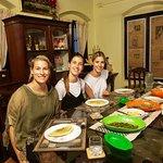Neema's Kitchen Photo