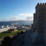 Foto de Tangier Casbah