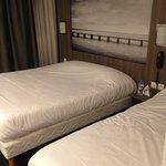 Photo of Brit Hotel Montpellier Parc des Expos