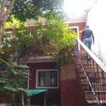 Photo of Casa de Huespedes WASI-MASI