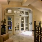Hotel Sardinero Madrid Foto