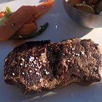 supe viande avec un gout et un fondant, de la quaolité du top