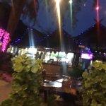 Photo of Phi Phi Paradise Pearl Resort