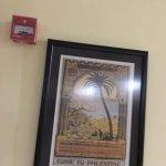 Azzahra Hotel & Restaurant Foto