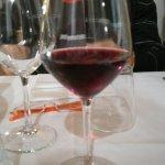 Photo of Il Tegolo Champagneria-Crudite'
