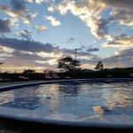 Photo of Hotel & Resort Palermo