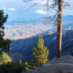 Photo of Mount San Jacinto State Park and Wilderness