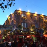 Photo of The Temple Bar