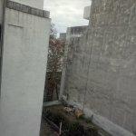 Foto van Hotel Alvear