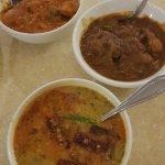 Photo of Zaki Restaurant
