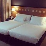 Photo de Hotel Carlemany
