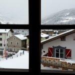 Foto de Romantik Hotel Zell am See