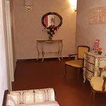 安德烈酒店照片
