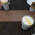Photo of Cafe Lota