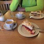 Cafe am Rathaus Foto