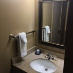 Photo de Omni San Antonio Hotel