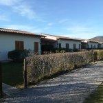 Photo of Residence Cernaia