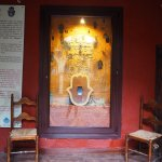 Photo of Casa de Sefarad